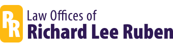 Law Offices of Richard Lee Ruben